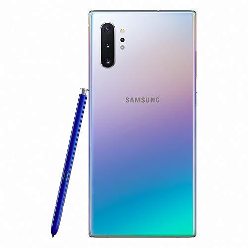 Samsung Galaxy Note10+ Smartphone, Display 6.8