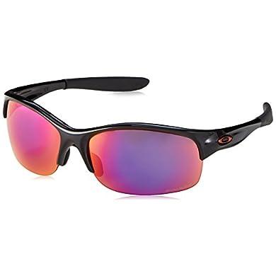 9a6ca1407dd33 Oakley Commit Iridium Rimless SunglassesOakley Commit Iridium Rimless  Sunglasses 4.1 out of 5 stars45  138.40 138.40 -  173.00 173.00