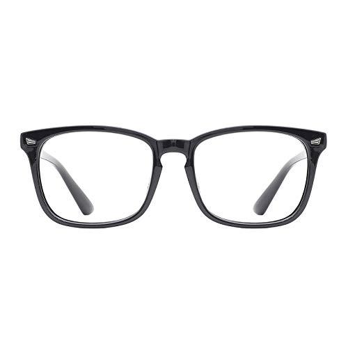 montatura occhiali dsquared migliore guida acquisto