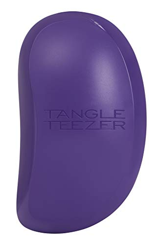 Tangle Teezer Cepillo Salon Elite Purple/Lilac/Multicolor,