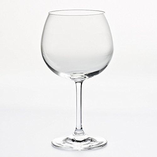 Table Passion - Verre bourgogne 46cl gala (lot de 6)