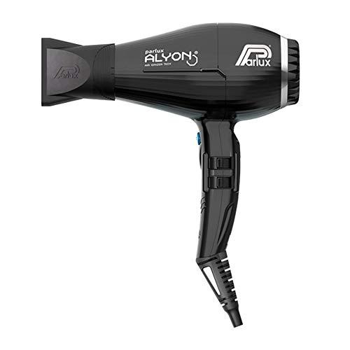 Parlux, Secador de pelo (Negro) - 1 unidad