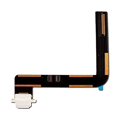 XIAYAN Repair Parts Charging Port Flex Cable for iPad 9.7 inch 2018 A1954 A1893 Spare Parts