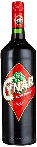 Cynar Artischocken-Bitter (1 x 1 l)