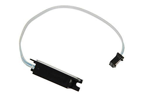 Delonghi Schalter Sensor Reed Klimaanlage PAC AN112 CN92 EX100