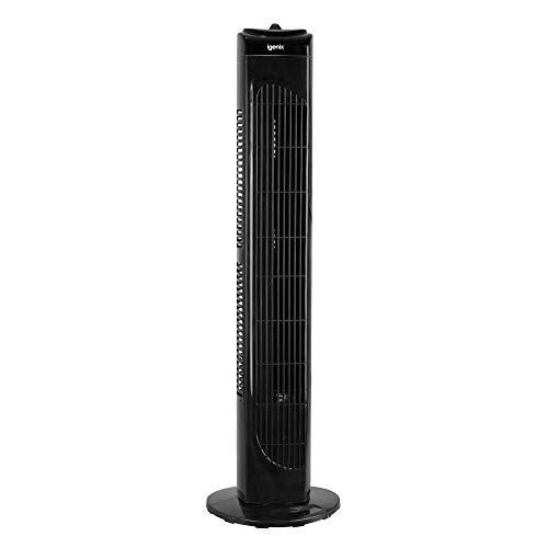 Igenix DF0029 Tower Fan