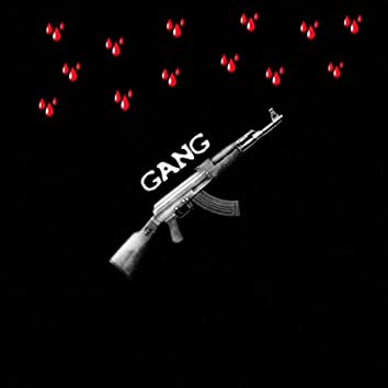 Gang (feat. yung candy)