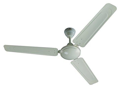 Bajaj Frore 1200 mm Ceiling Fan (Bianco)