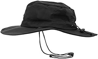 Best columbia waterproof hat Reviews