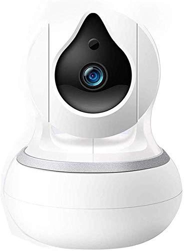 YXZQ Wireless Überwachungskamera 720P HD Voice Intercom Smart WiFi Handy Remote Kamera