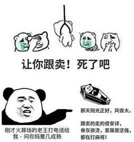 WenX 2Pack USB Wiederaufladbare LED...