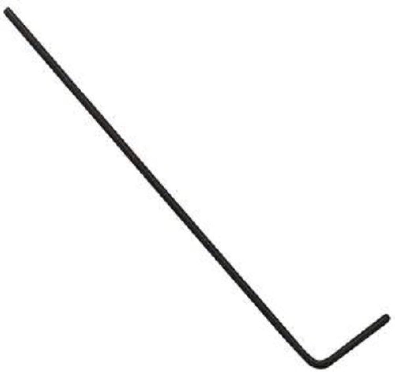 Eklind Sechskantschlüssel mit langem Arm, 1 2 Zoll Zoll Zoll B000M2WOZ0 |  Neuer Markt  080514
