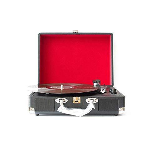 tocadiscos traccion directa fabricante RUIXFEC