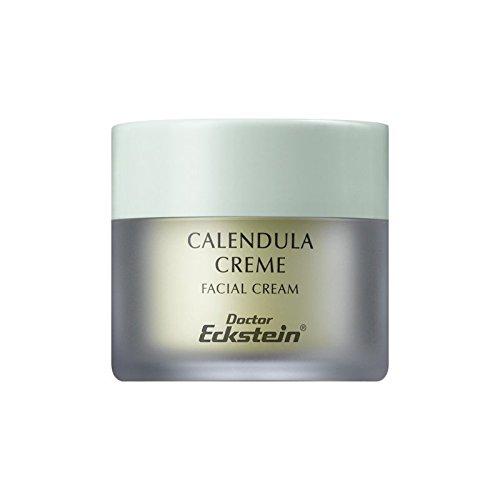 Doctor Eckstein BioKosmetik Calendula Creme