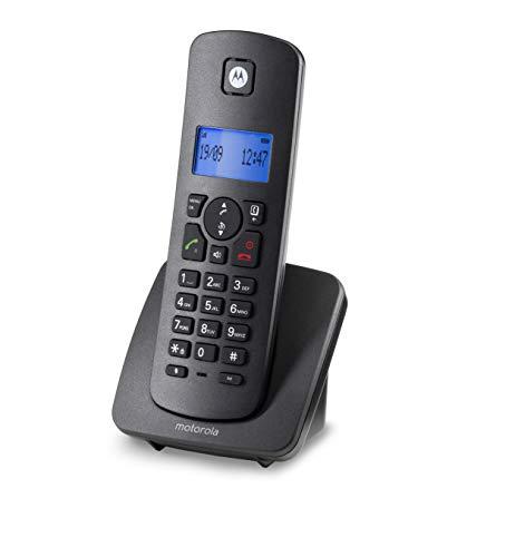 Motorola E10E09K19B1GSG03