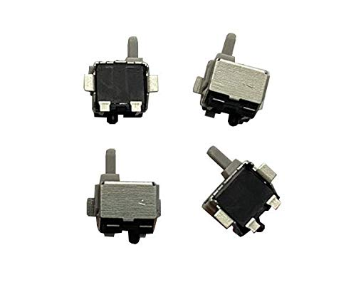 5 unidades Japan Panasonic ESE11MH1T Patch Detection Micro Reset Switch Stroke Camera Flash Door Limit