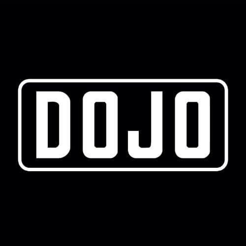 DoJo feat. Berg, Daio & João Medeiros