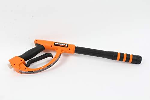 Generac 0H9642A Gun Genuine Original Equipment Manufacturer (OEM) part for Generac