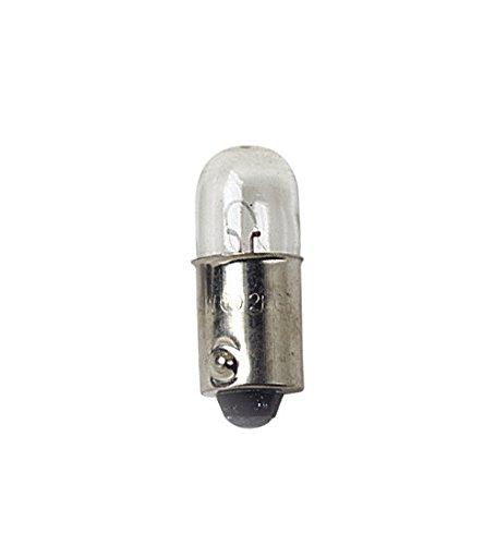 Lampa 98262Set Lampen Micro, 10Stück