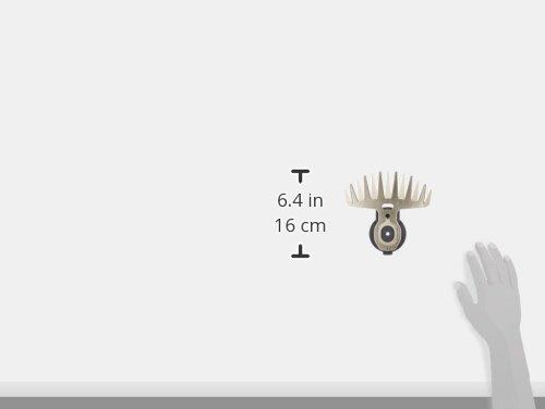 マキタ芝生バリカン用替刃刃幅160mm適用モデルMUM600/1/2/4DMUM164/5/6/8DMUM1600MUH260/1/3/4/5/6/7DA-51100