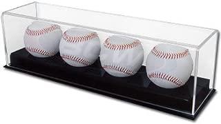 Best multiple baseball holder display case Reviews
