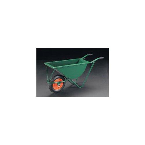 1170x380x545mm/100kg 一輪車 EA520DB