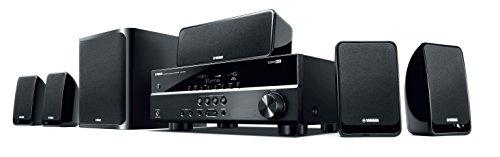 Yamaha YHT-1810 (HTR-2067) 100 W HDMI