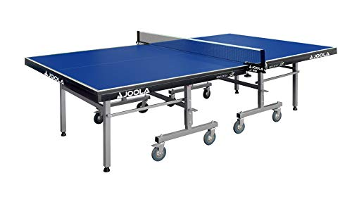 Table de Tennis de Table JOOLA...