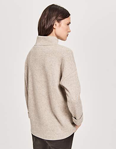 Opus Women's Giliane Sweatshirt