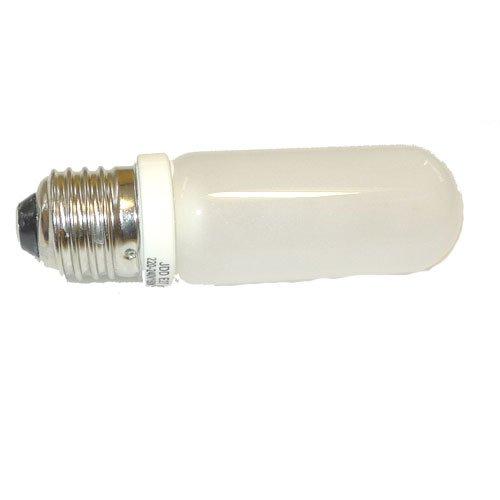 Dorr Lampe à Modeler Bleu Clair 150 W