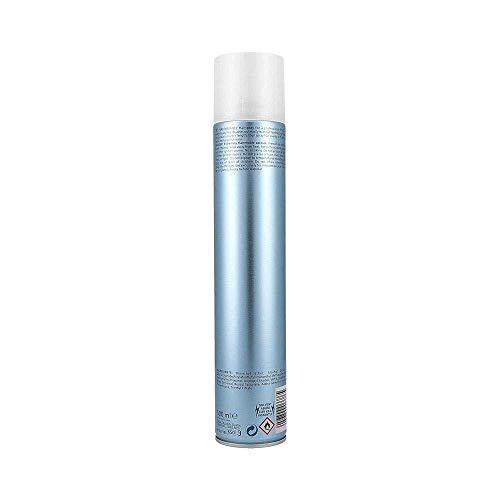 Wella Professionals Performance sehr starkes Haarspray, 1er Pack (1 x 500 ml)