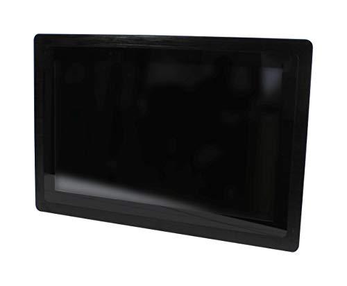 AllNet Touch Display Tablet Industrial Win 10, 15,6 Zoll, Intel i3-4005, 4GB/64GB, WLAN, RJ45, USB,