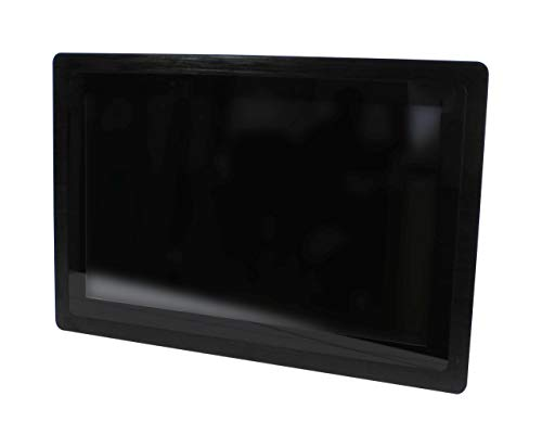 allnet touch display tablet industrial
