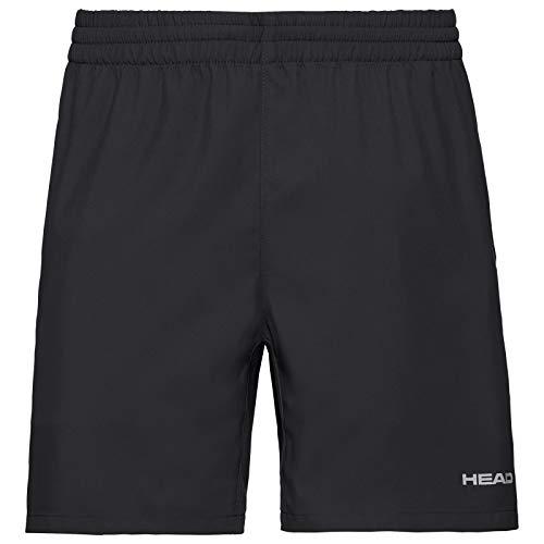 CLUB Shorts M