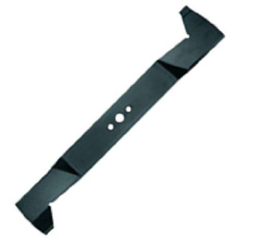 Einhell Ersatzmesser passend für Benzin Rasenmäher BG-PM 51 und GE-PM 51 (Messerlänge 51 cm)