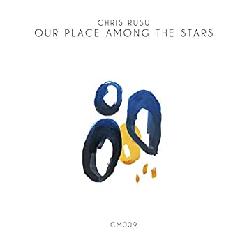 Our Place Among the Stars