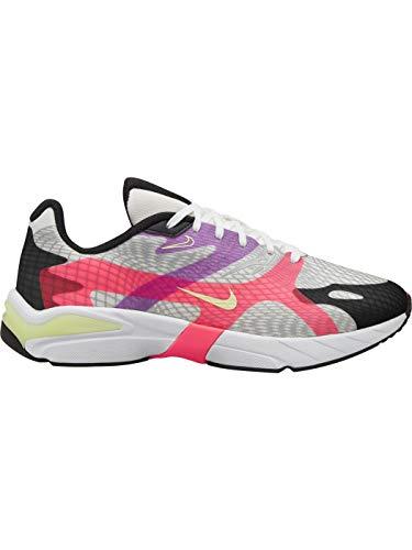 Nike GHOSWIFT - Zapatillas Blanco Size: 40 EU