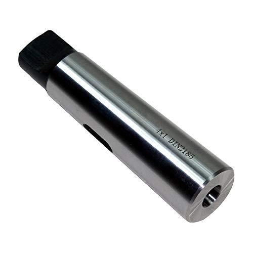 Lobinger® Morsekegel Reduzierhülse MK4 auf MK1