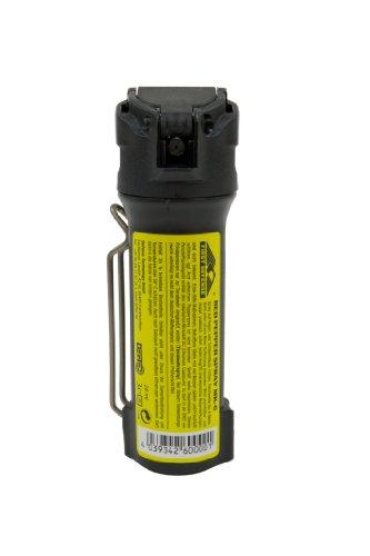 First Defense Pepperspray MK-6, 28 ml, 40x125