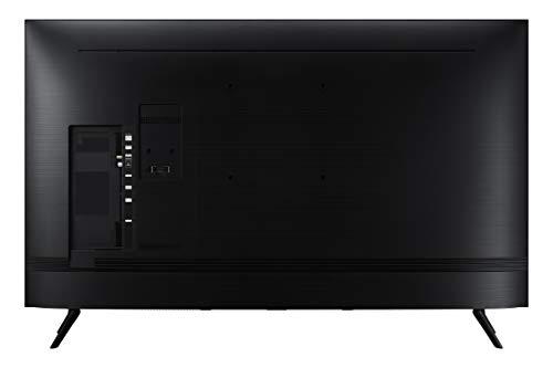 Samsung Business Tv Serie BET-H da 43
