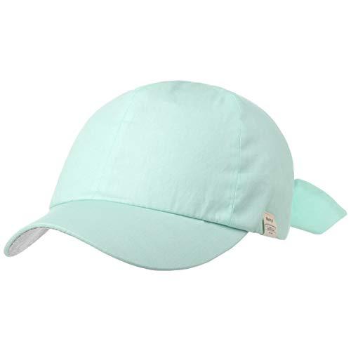 Barts Damen Wupper Hut, türkis, Eine Größe