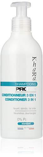 Khara Shampooing Conditionneur 3en1 pour Chien Shampooing Conditionneur 3en1 250ml Autre