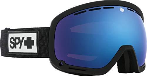 Marshall Matte Black - HD Plus Rose w/Dark Blue Spectra Mirror + HD Plus LL Light Gray Green w/Red Spectra Mirror