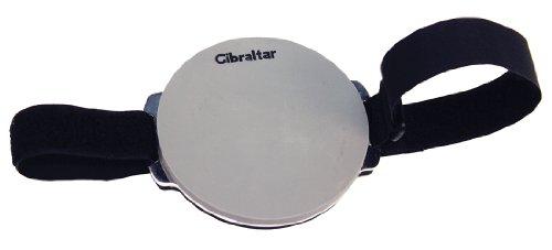 Gibraltar Übungspad Practice Pad 4