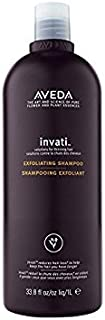 Aveda Invati Advanced Exfoliating Shampoo 33.8 oz Help Prevent Hair from Breakage During Shampooing