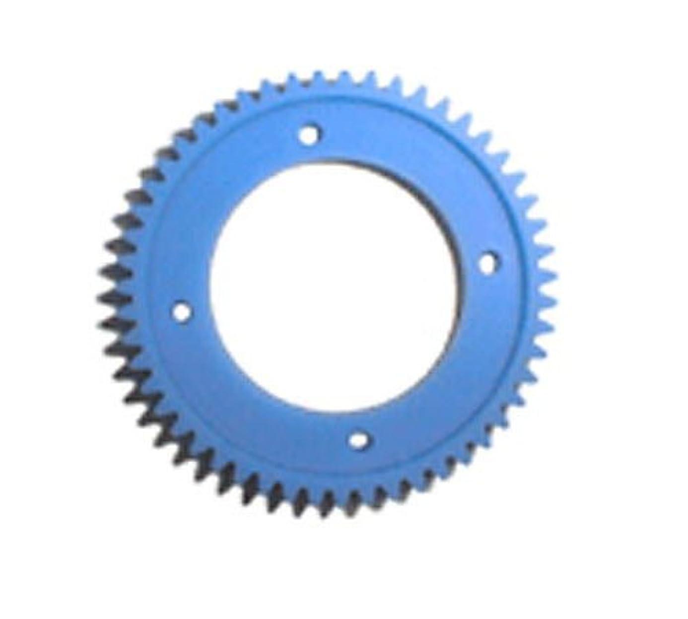 OFNA Racing Spur Gear, Steel: GT, W-GT hny6897902