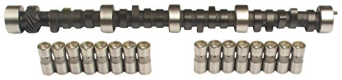 Elgin CL-1785PK Performance Cam/Lifter Kit