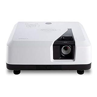 ViewSonic LS700-4K - DLP projector - laser/phosphor - 3300 ANSI lumens - 3840 x 2160 - 16:9 - 4K (B07PXMNZH8)   Amazon price tracker / tracking, Amazon price history charts, Amazon price watches, Amazon price drop alerts