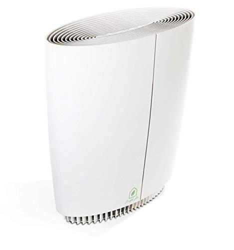 Purificador de ar Purifik Air Thermomatic Bivolt, Desidrat