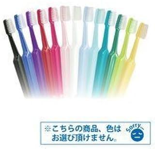 Tepe歯ブラシ セレクトコンパクト/エクストラソフト 25本/箱